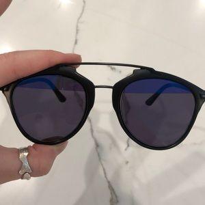 LF sunglasses